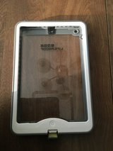 LifeProof Case for iPad Mini 1, 2, 3 in Warner Robins, Georgia
