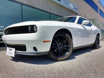 2016 Dodge Challenger SXT V6... From ONLY $370 p/month! in Spangdahlem, Germany