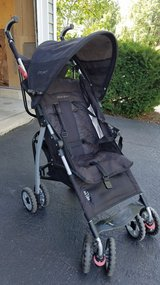 Great Stroller up to 50lbs - The First Years in Oswego, Illinois