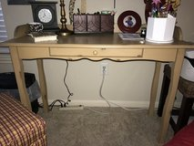 PIER ONE WRITING DESK in Kingwood, Texas