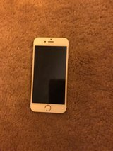 iphone 6 - 16gb in Kingwood, Texas