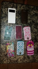 Samsung Galaxy S3 phone covers in Fort Polk, Louisiana