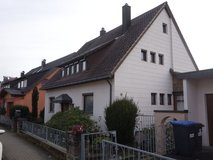 15 min to Kelley and Panzer - Single Family Home in Aichtal in Stuttgart, GE