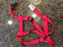 Harness LIKE NEW in Plainfield, Illinois