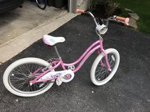 Girl's Trek Bike in St. Charles, Illinois