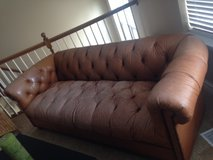 Ethan Allen couch in Chicago, Illinois