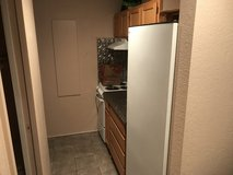 Granny Flat For Rent in Fairfield, California