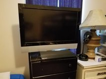 "32"" Polaroid tv in Perry, Georgia"