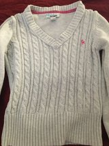 Old Navy girls small 6 sweater in Fairfield, California