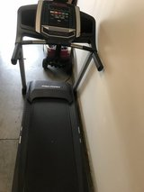 ProForm Performance 500 Treadmill in Tacoma, Washington