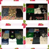Mens XL clothes in Fort Campbell, Kentucky
