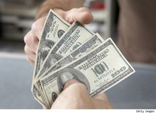 Looking 4 Cash paying job in Chicago, Illinois
