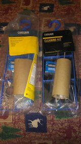 2 CamelBak cleaning kits in Fort Campbell, Kentucky