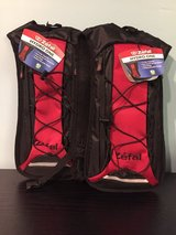 Zefal hydro one hydration pack NWT in Chicago, Illinois