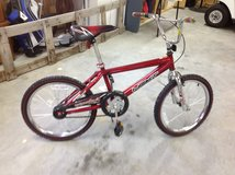 """Bike 18"""" in Fort Campbell, Kentucky"""