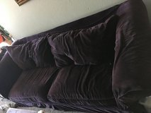 Couch For Sale in Vista, California
