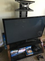 TV Stand for Sale in Camp Pendleton, California