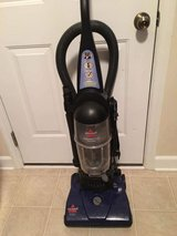 Bissell Powerforce Bagless Upright Vacuum Cleaner in Camp Lejeune, North Carolina