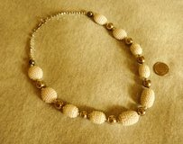 necklace length 24 in in Naperville, Illinois