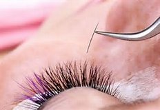 Excellent and miracle lashes extension service, Microblading, Supreme treatment facial in Aurora, Illinois