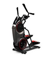 Bowflex Max Trainer M5 in Fort Rucker, Alabama