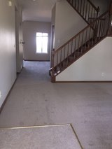 Ready to Move In - Townhouse for Rent in Naperville, Illinois