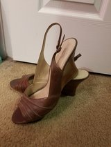 Franco fortune shoes size 10 in Kingwood, Texas