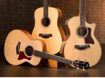 private guitar lessons in Yorkville, Illinois