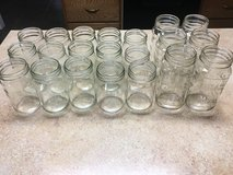 Canning Jars in Fort Polk, Louisiana