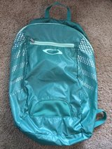 Oakley Packable Backpack in Clarksville, Tennessee