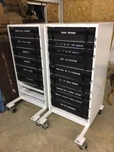 HEAVY DUTY CUSTOM TOOL BOXES in Fort Leonard Wood, Missouri