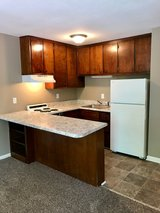 DOWNTOWN 1 Bed 1 Bath Apartment!! in Fort Campbell, Kentucky