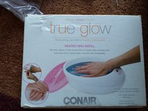 Conair  true glow heated wax refill in Fort Campbell, Kentucky