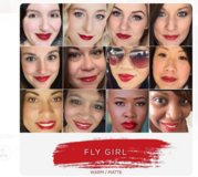 "LIPSENSE PROMO - Let me be your ""Lip Lady""! in Bellaire, Texas"