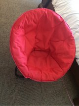 kids lounge chair in Camp Lejeune, North Carolina