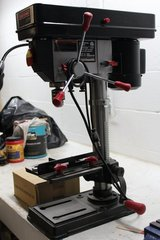 """10"""" Drill Press in Fort Campbell, Kentucky"""
