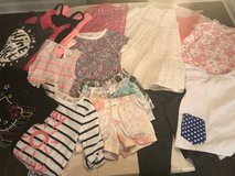 Girls Size 4/4T/XS Lot of 24 in Perry, Georgia