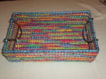 BASKET - 14 X 8 X 3 in Glendale Heights, Illinois