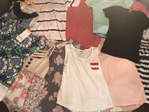 Girls 21 Piece Lot (size 5/XS) in Perry, Georgia