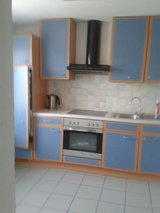 Nice big house in Metterich for rent in Spangdahlem, Germany