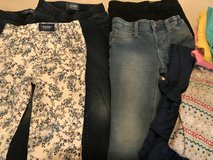 Girls Pants Lot of 10 in Perry, Georgia