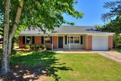 $2,000 Use as you choose if under contract by 7/4/17! in Camp Lejeune, North Carolina