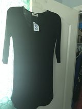 NWT Juniors strappy tshirt dress in Perry, Georgia