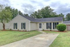 LOOK!!! IT'S YOUR NEXT HOME!!! in Camp Lejeune, North Carolina