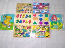 kids puzzles in Toms River, New Jersey