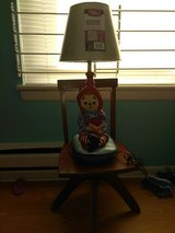 kids lamp in Toms River, New Jersey