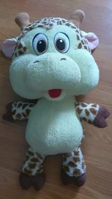 kids stuff animal in Toms River, New Jersey