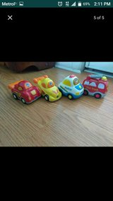 kids toys in Toms River, New Jersey