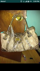 baby phat purse in Toms River, New Jersey