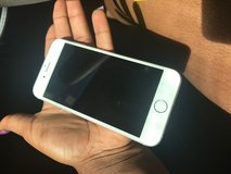 iPhone 6 unlocked in Fort Campbell, Kentucky